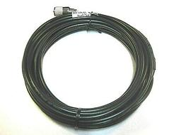 J Pole 10 Meter Antenna Ham Radio  All Coax with 15ft. Lead-