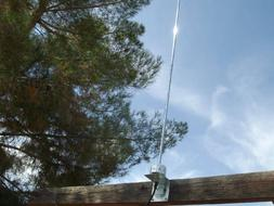 SHORTWAVE RADIO OUTDOOR ANTENNA TUBE RADIO AM FM TUNER RECEI